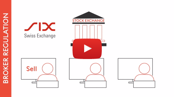 How to choose your Forex broker?