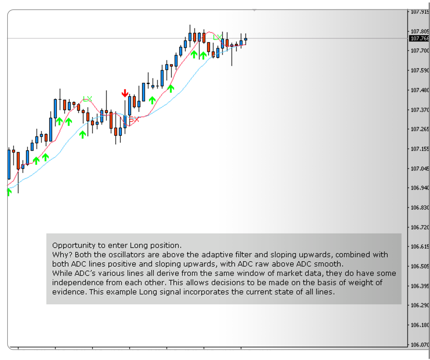 trading-central-4_0