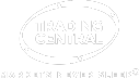 trading-central-logo