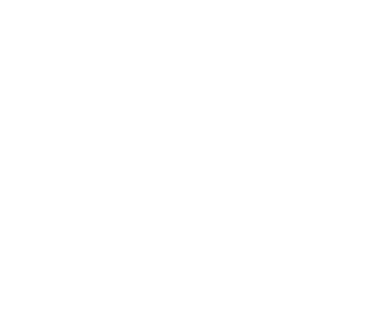 DON'T SLEEP ON THIS $500 BILLION BUSINESS