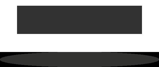 finma_black_logo_523x223.png