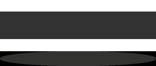 swissquote_black_logo_523x223.png