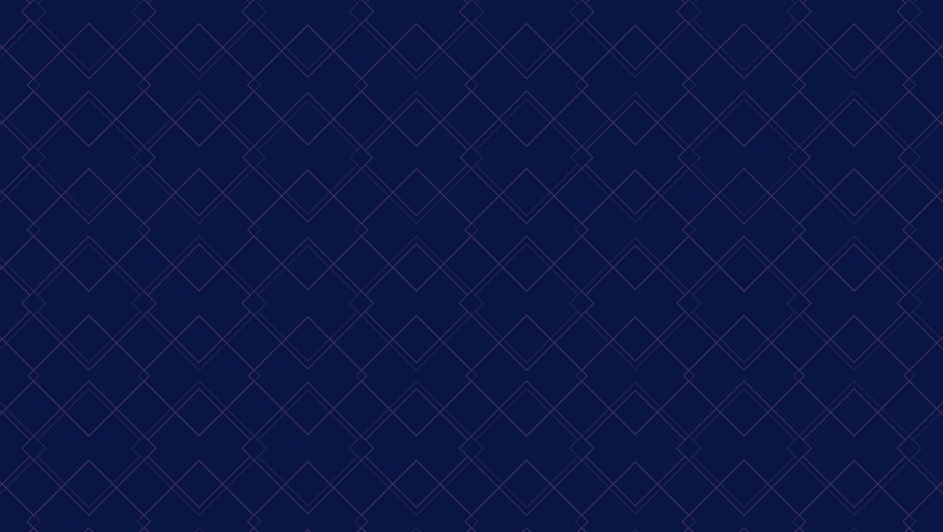 background-pattern-diamond-purple