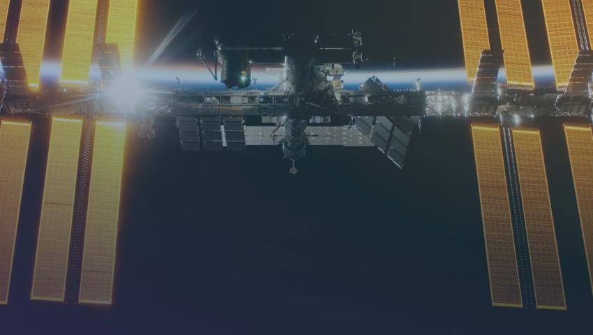 space-economy-header-background.jpg