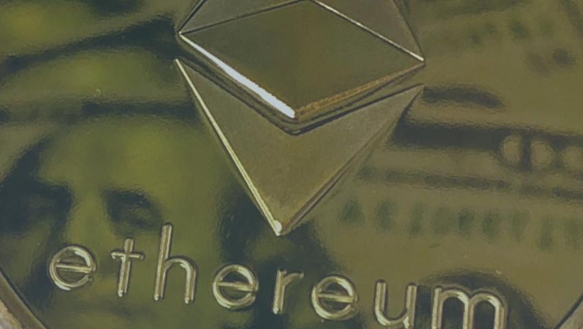 tt_hub_mini_ethereum_header