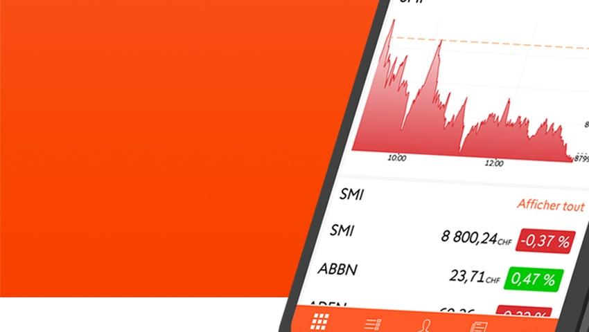 swissquote prekyba bitcoin