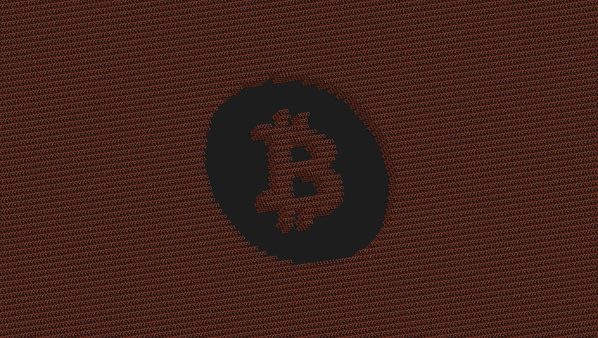 bitcoin-certificate_header_2200x1100.jpg