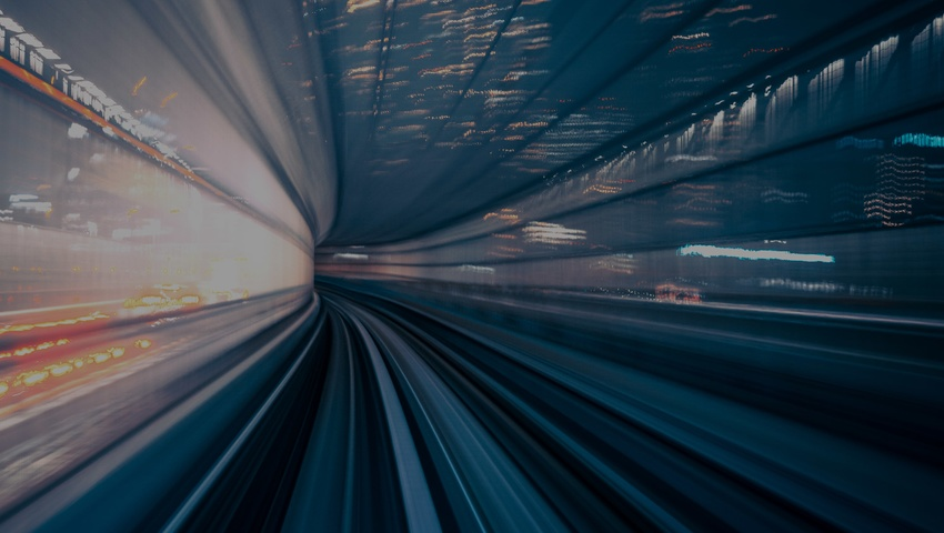 city_night_train_speed_header.jpg
