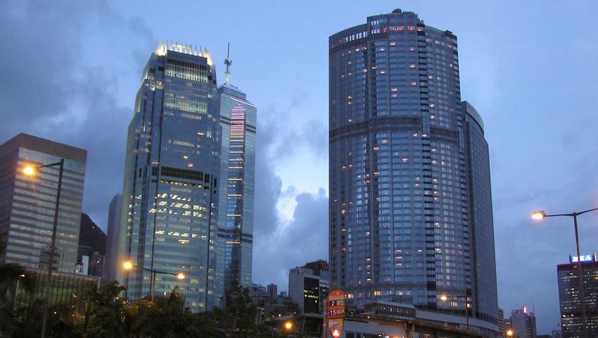 Ufficio Di Rappresentanza Hong Kong : Le sedi di swissquote a londra dubai malta e hong kong swissquote