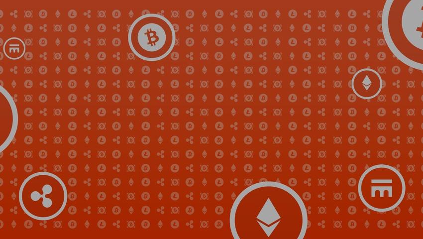 header-crypto-workshop.jpg