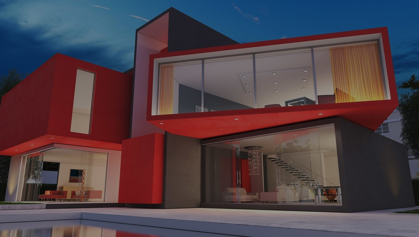 mortgage_red_home_design_header.jpg