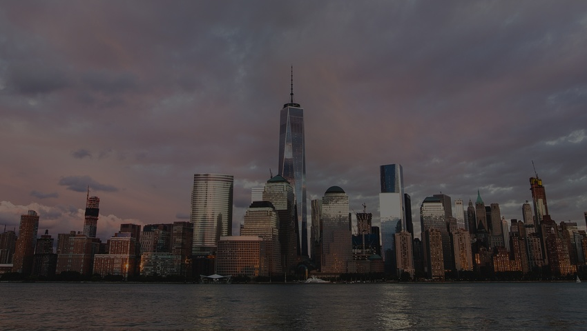 newyork_city_header.jpg