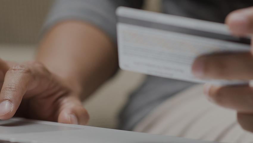 payment-header.jpg