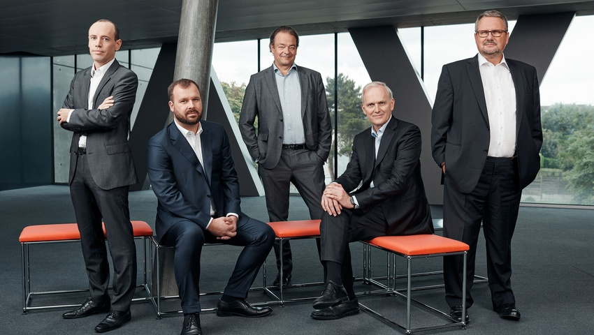 swissquote-executive-management-2017.jpg