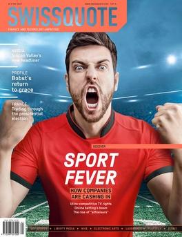 Sport Fever