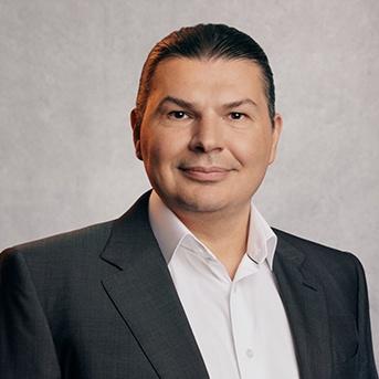 Alexandru Craciun