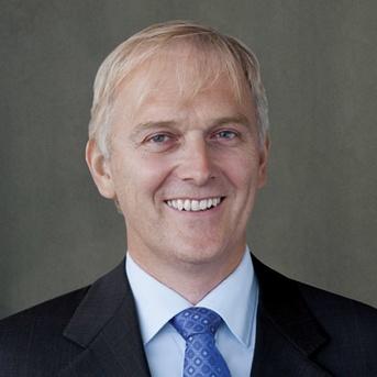 Marc Bürki