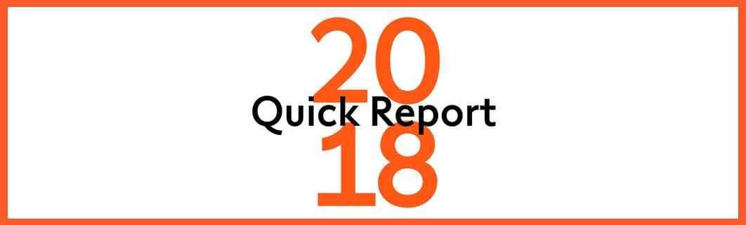 Quick Report 2018 - Border - 1062