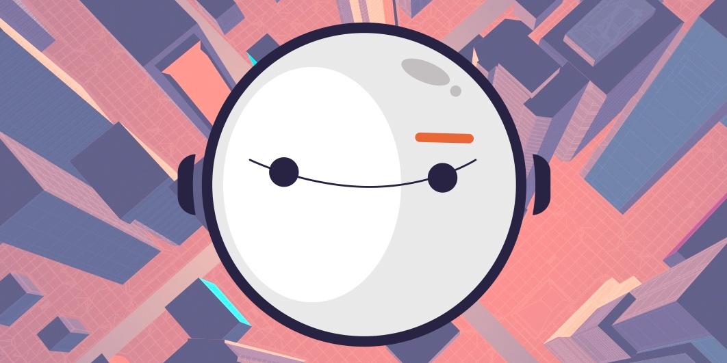 robo-white-paper
