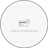 apply-card-round
