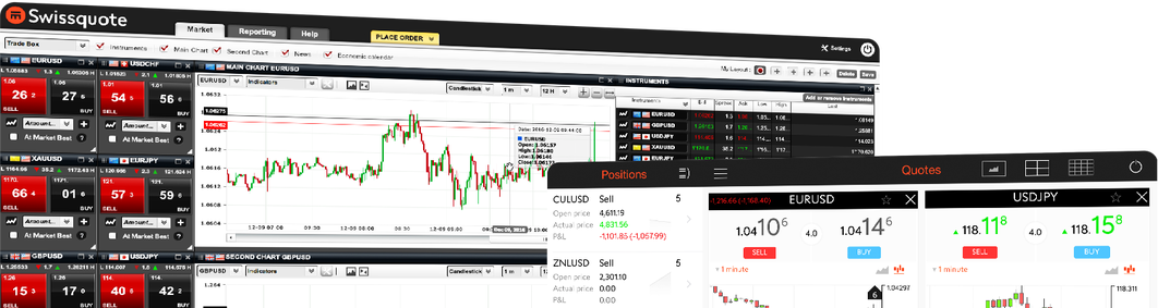 advanced-trader-first-screen