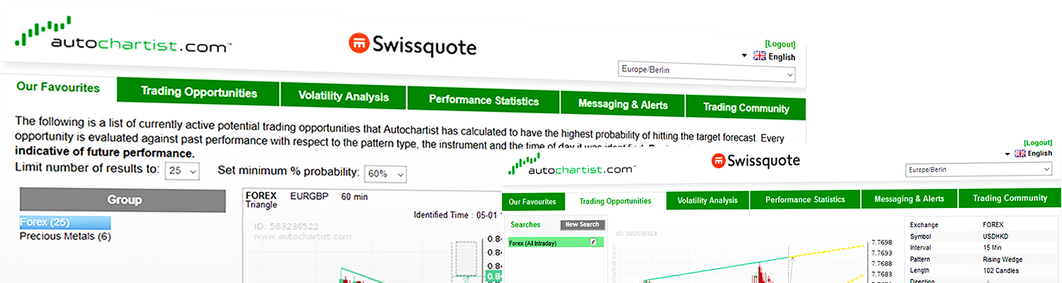 autochartist-first-screen