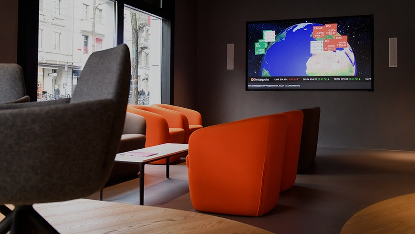 lounge-zurich.png
