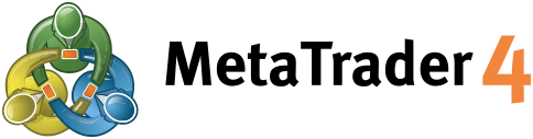 meta-trader-4-logo