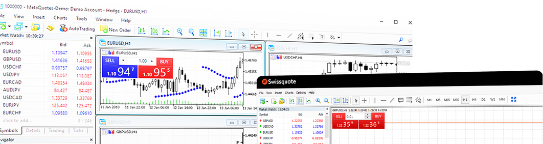 metatrader-5-first-screen