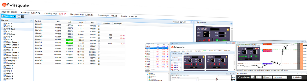 metatrader-master-edition-first-screen