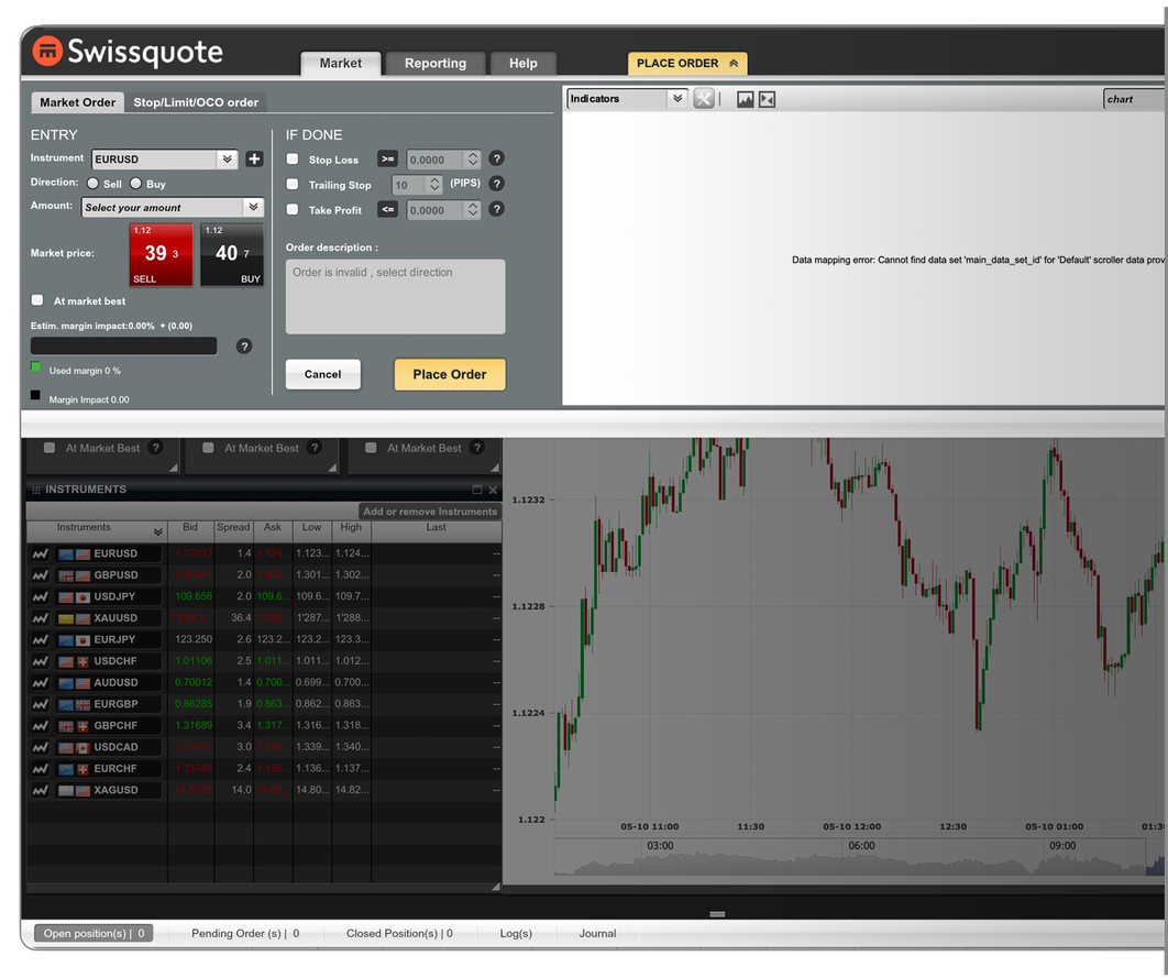 screen-page-platforms-advanced-trader-web