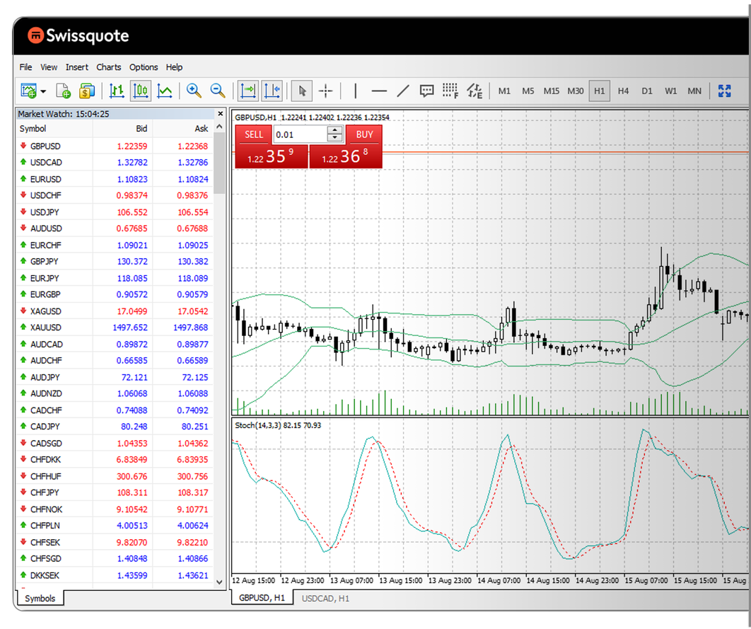 screen-page-platforms-metatrader-4-web