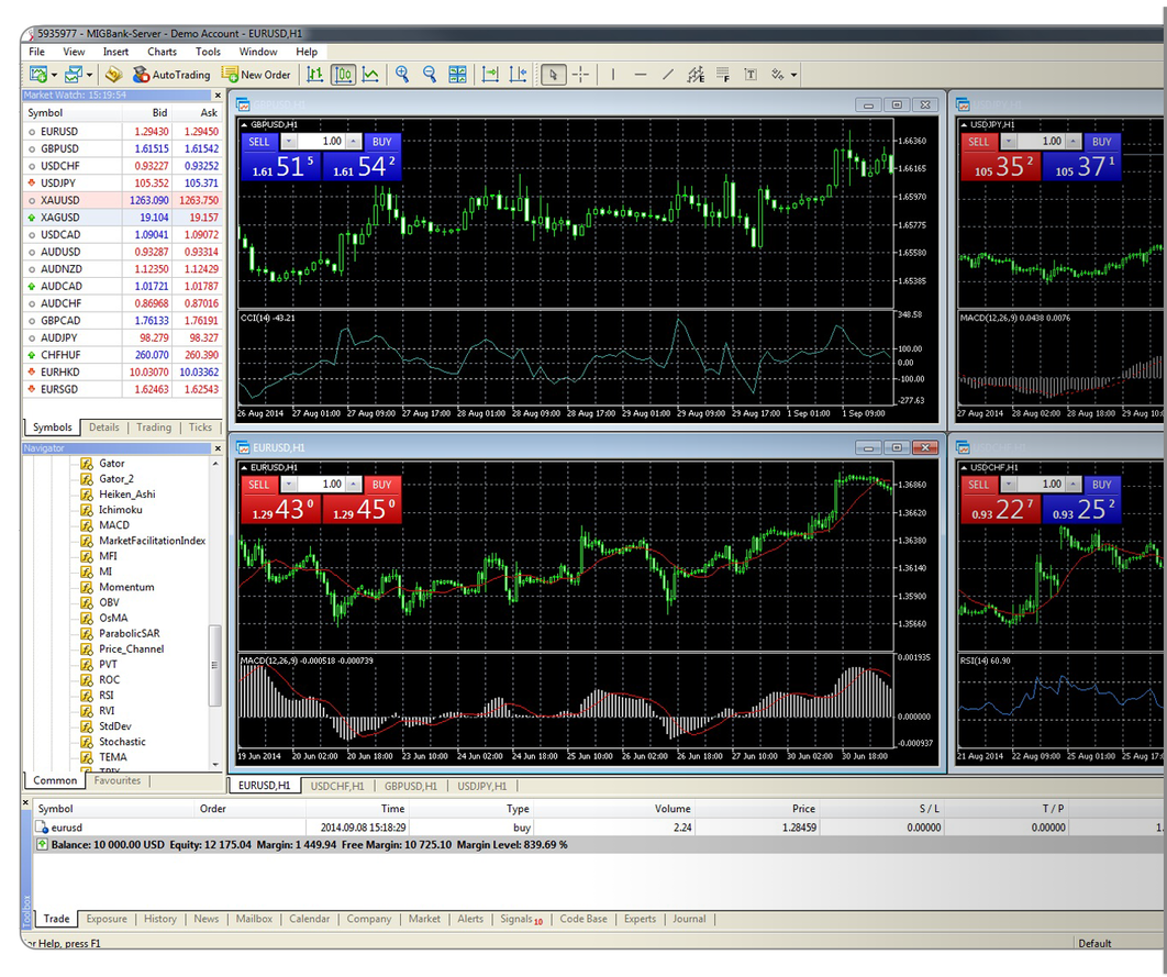 screen-page-platforms-metatrader-5-analysis-charting.png