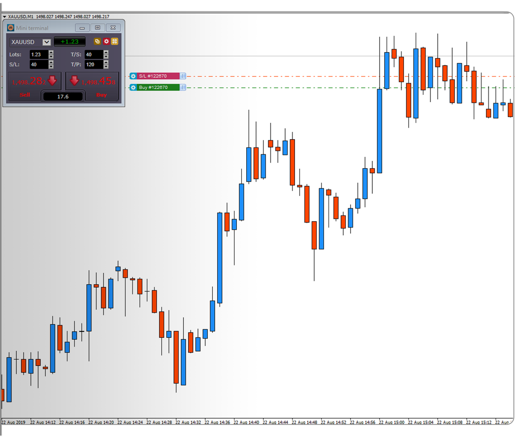 screen-page-platforms-metatrader-master-edition-mini-terminal