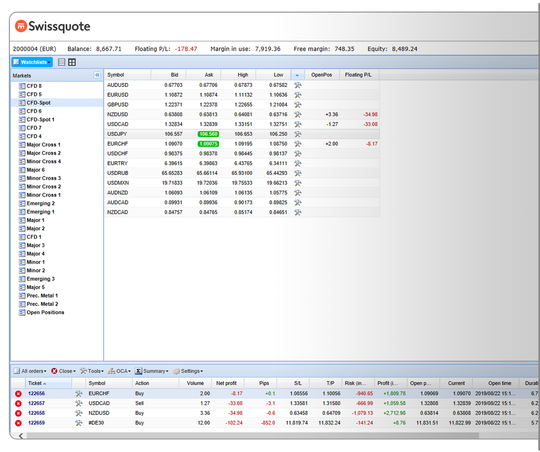 screen-page-platforms-metatrader-master-edition-trade-terminal