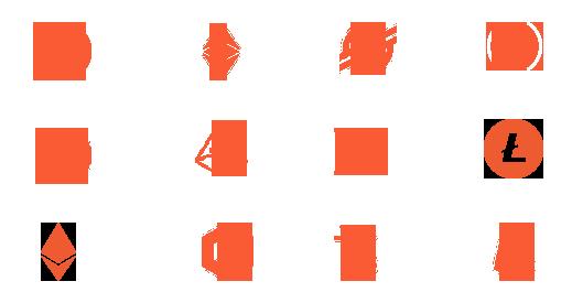 12-cryptos