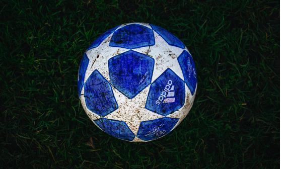 img_football_0.png