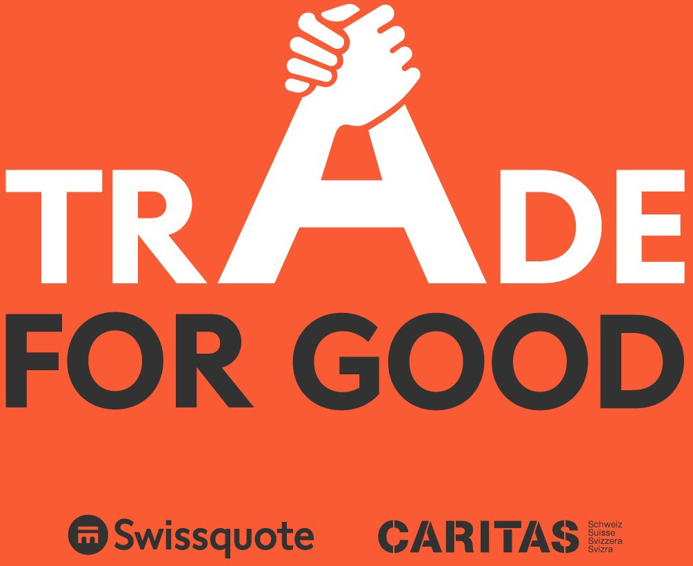 trade-for-good