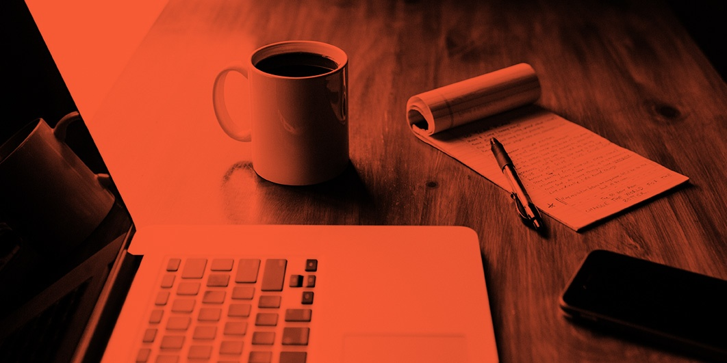 webinar-robo.jpg