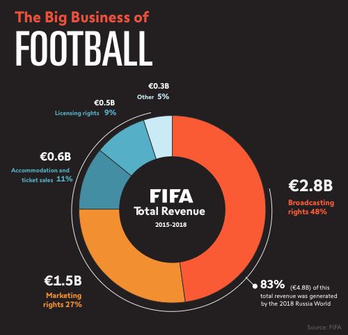 football_en.png