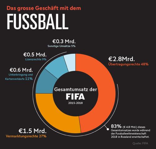 football_ger.png
