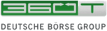 logo-360t