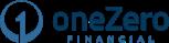 logo-onezero