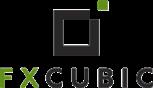 logo-fxcubic