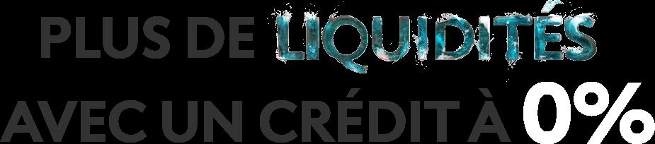 lombard-loan-title