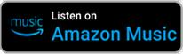 listen-on-amazon