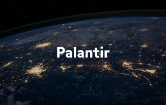 palantir-past