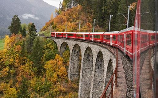 stadler-rail-image