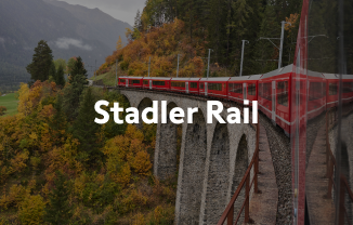 stadler-rail-past
