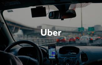 uber-past